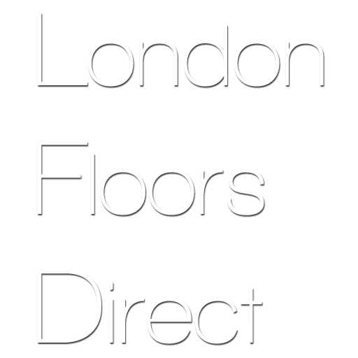 London Floors Direct