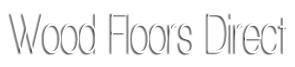 wood_floors_direct