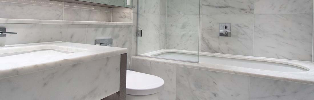 Marble Tiles Direct