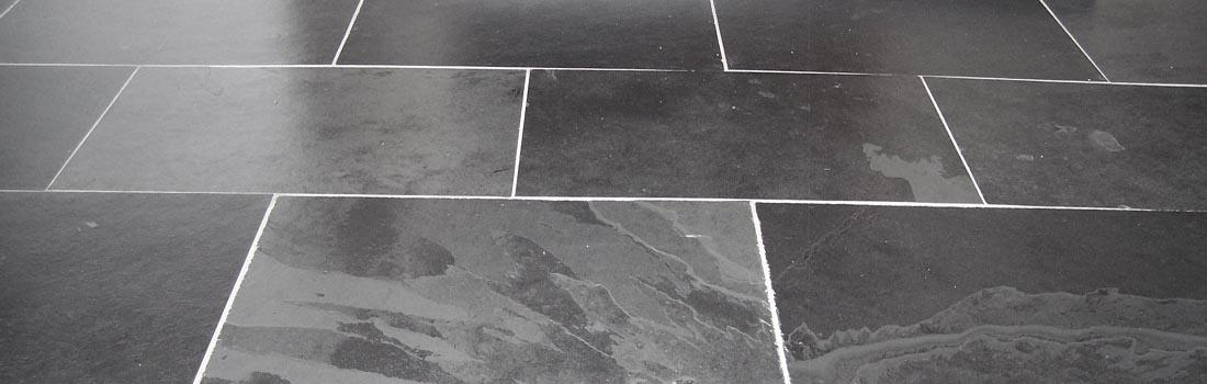 Slate Tiles Direct