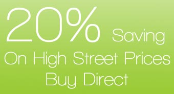 buy stone tiles direct