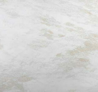 Bianco Namibia Marble