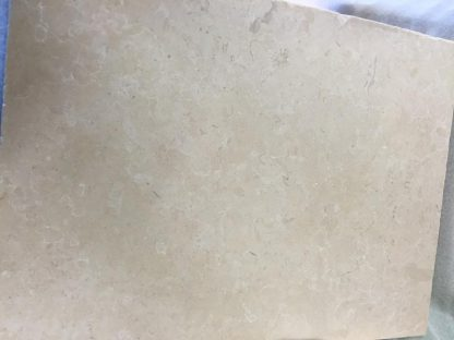 Canterbury Cream Tumbled Tiles
