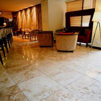 Cappuccino Marble tiles