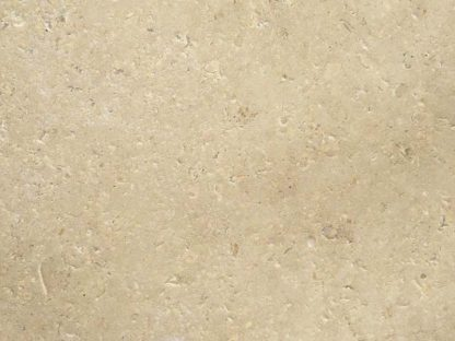 Chatillon Limestone Tiles Stone Tiles