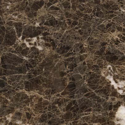 Dark Emperador Marble Tiles