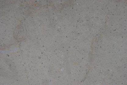 Eggshell Gris Limestone Honed