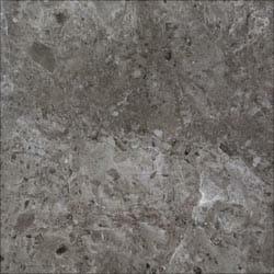 Grigio Billiemi Marble