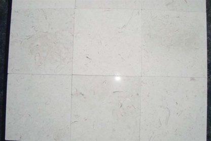 Luna Creme Limestone Tiles
