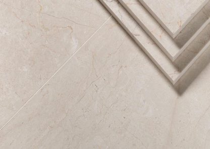 Marmo Cotto Marble Tiles