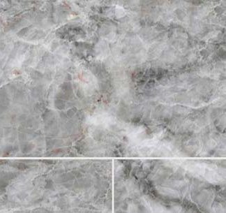 Moonlight Grey marble tiles