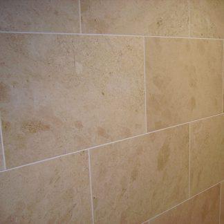 Napoleon marble Wall tiles