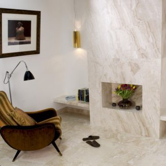 Olympo-Royal-Honed-Marble-Honed
