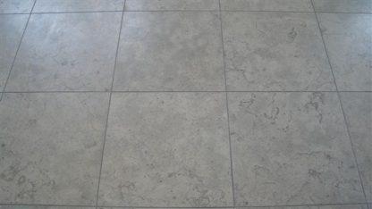 Rivera Blue Limestone Tiles