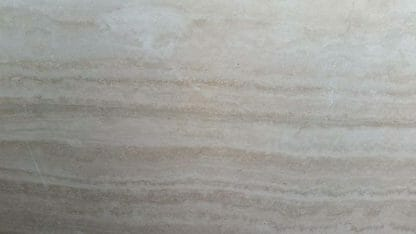 Romano Travertine Polished
