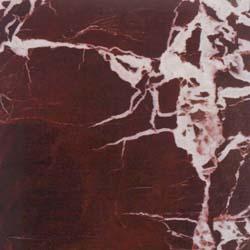 Rosso Levant