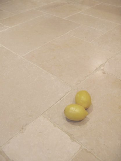San Benedetto Marble