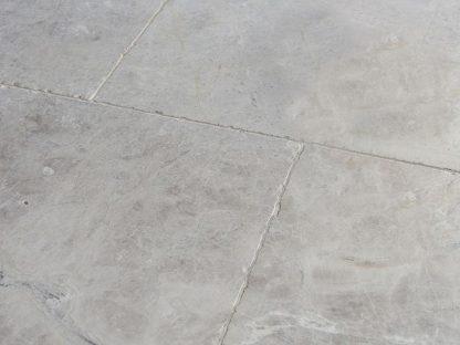 Skye Marble Tumbled Tiles
