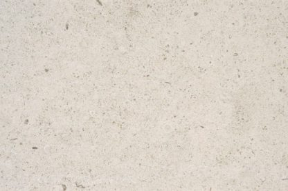 St Aubin Limestone Tiles