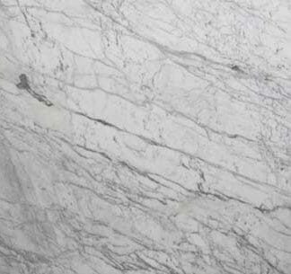 Statuaretto Marble