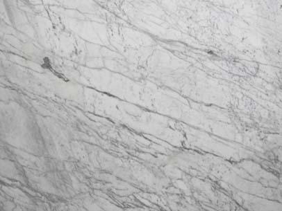 Statuaretto Marble