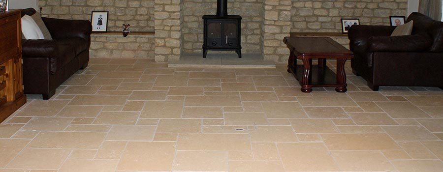 Tavernelle Small Opus tumbled
