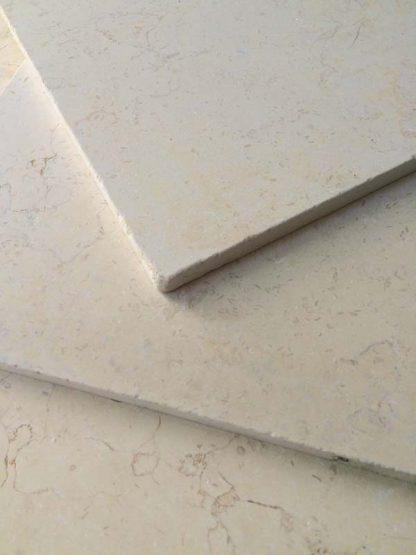 Tavernelle Tumbled Tiles