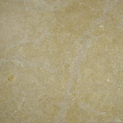Titian-Honed limestone tiles