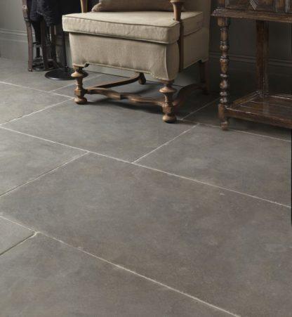 Tyrone Grey Limestone