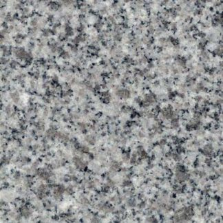 Black and White Granite Tiles