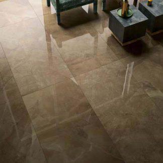 Bronzato Marble Tiles