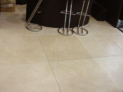 Dorset Beige Limestone Tiles