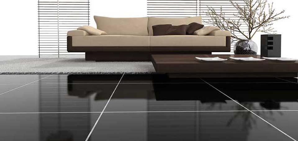 granite london floors direct