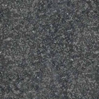 Mountain Grey Flamed Granite Tiles