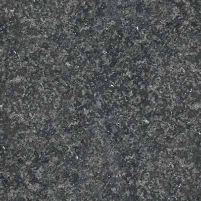 Mountain Grey Flamed Granite Tiles