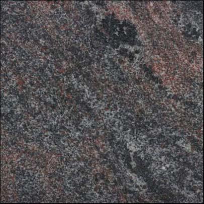 Paradiso Classico Granite Tiles
