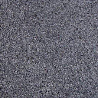 Pepperino Flamed Granite Tiles