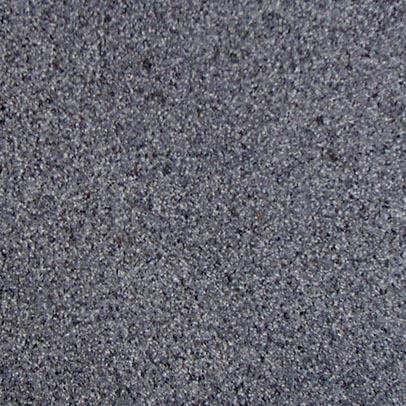Pepperino Flamed Granite Tiles