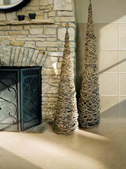 Titian Limestone Tiles Stone Tiles