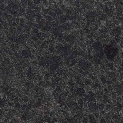 Twighlight Flamed Granite Tiles
